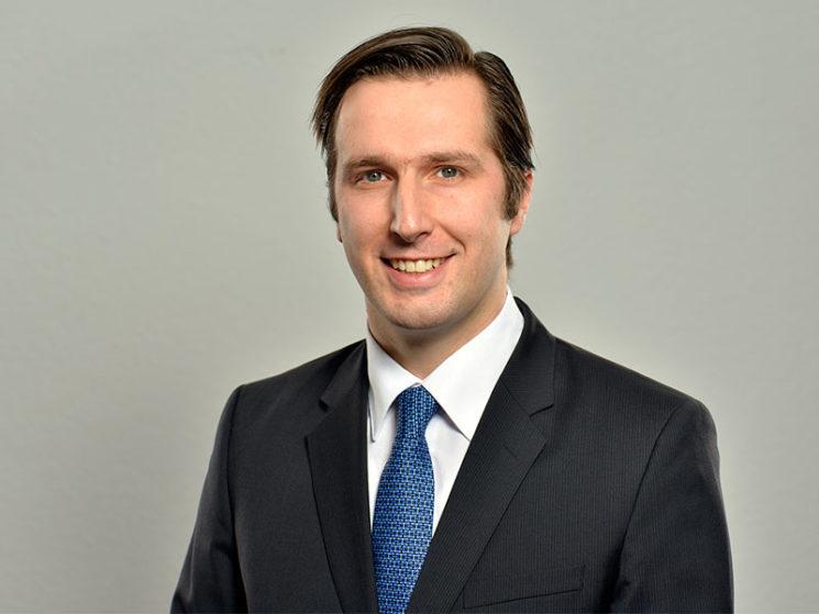 Reuss Private Deutschland AG erweitert Vorstand