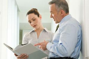 Marktstart für Dienst- und Amtshaftpflichtversicherung