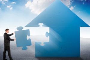 MLP Holding ist Europäische Aktiengesellschaft