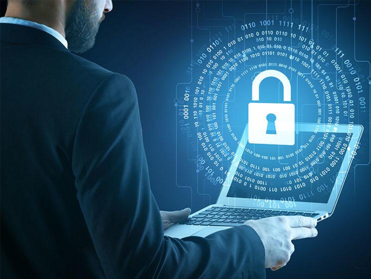 Datenschutz ist machbar!