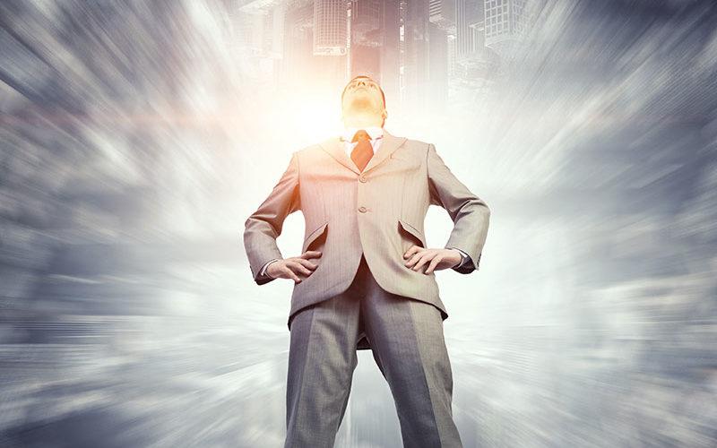 Aktualisierter Top-Manager-Rechtsschutz