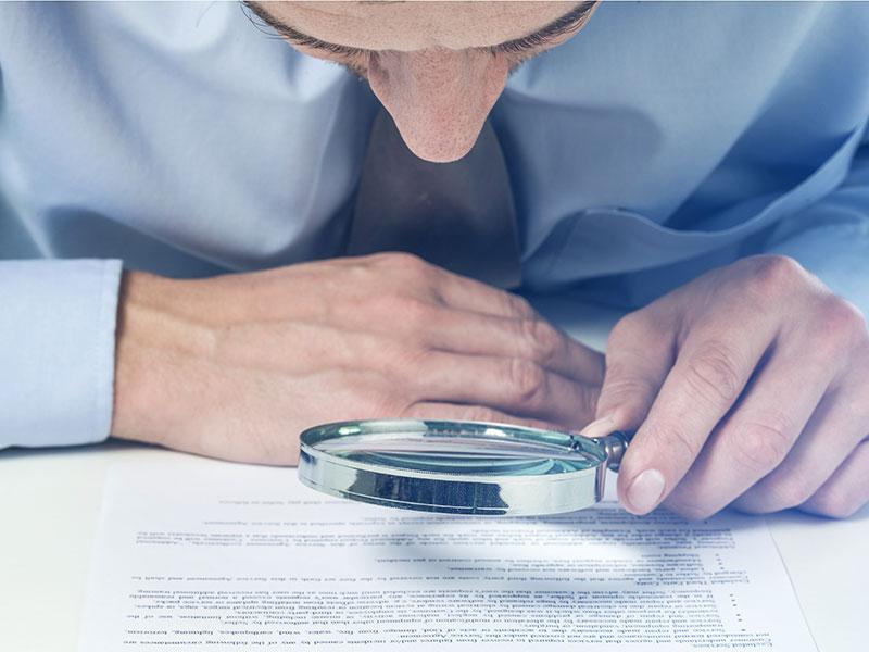 Unwirksame Entgeltklauseln einer Sparkasse