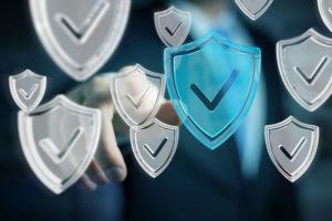VSAV bringt Unternehmen zusammen