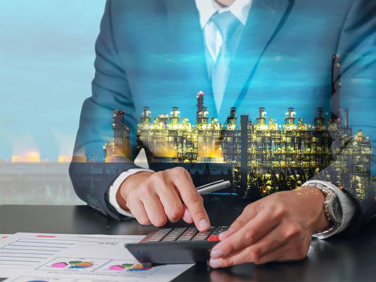 KAB- Maklerservice mit neuem Gewerbe-Vergleichsrechner