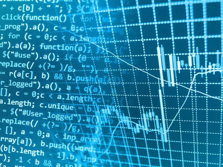 Commerzbank entdeckt Sparpotenzial