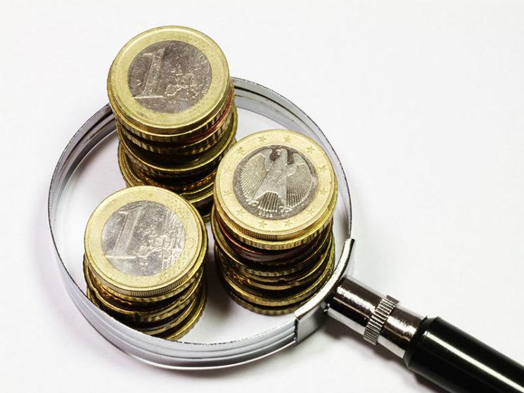 Standardisierte Finanzanalyse auch für Freiberufler