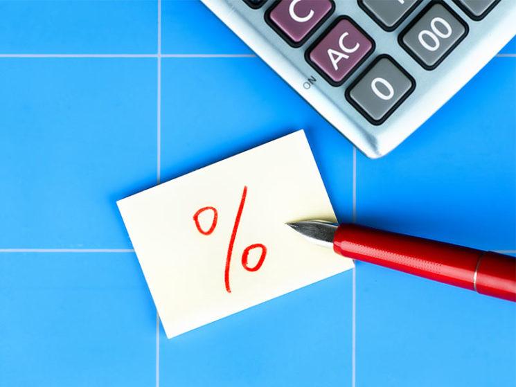 Online-Budgetanalyse gratis!