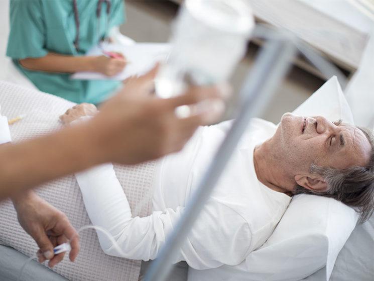 BGH-Urteil: Millionen Patientenverfügungen wirkungslos