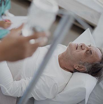 Millionen Patientenverfügungen wirkungslos