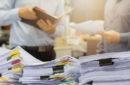 Betriebsrentenstärkungsgesetz erneut im Kugelfeuer