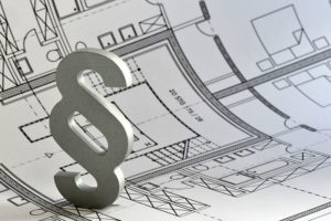 Das neue Bauvertragsrecht kommt
