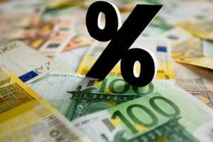 Bitte keine Kurswende, Herr Draghi!