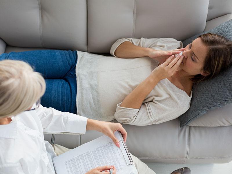 psychologische erstbetreuung nach einbruch experten report. Black Bedroom Furniture Sets. Home Design Ideas