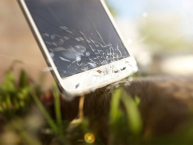 mobilOK: ein Vertrag für alle Geräte