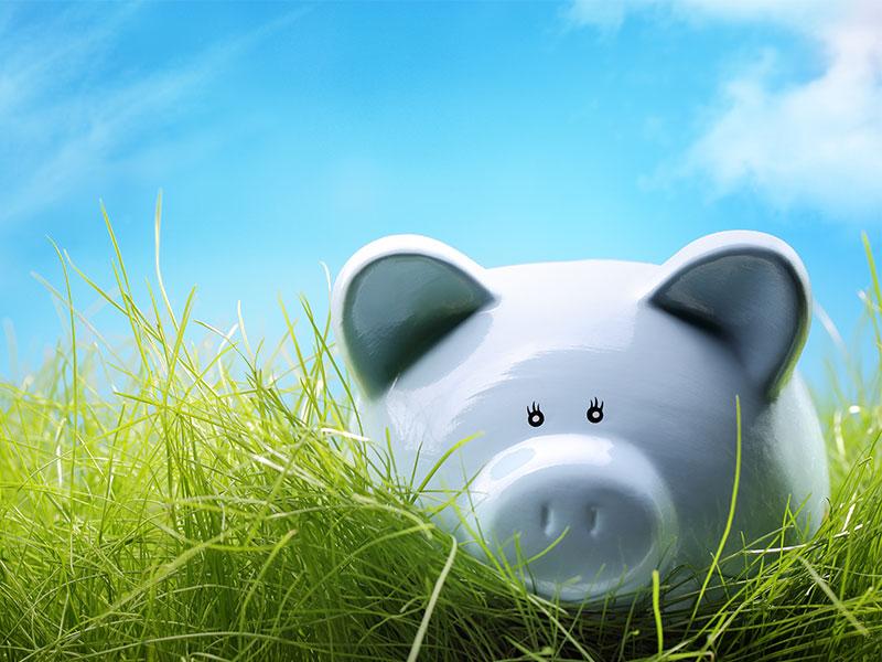 Plädoyer für einen Non-Profit-Vorsorgefonds
