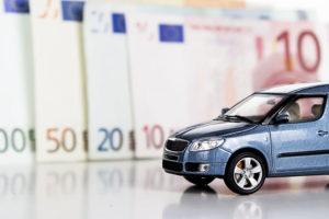 CHECK24: das beste Vergleichsportal für Kfz-Versicherungen