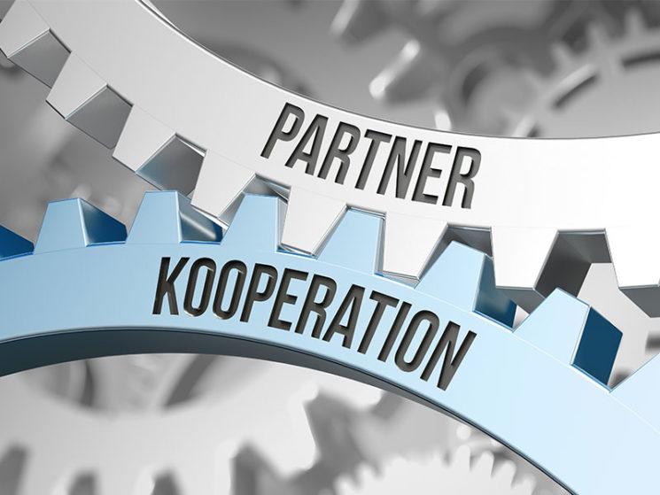 Exklusive Partnerschaft DKbAV und  PERSPECTIVUM