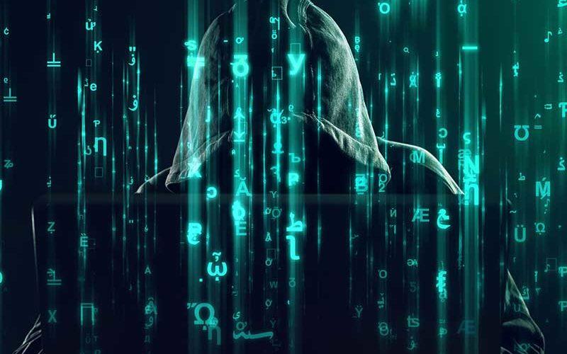 Bestens geschützt im Cyber-Notfall