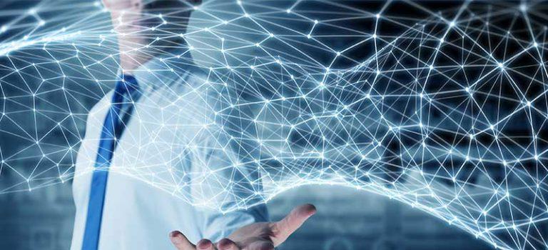Starke Authentisierung im Internet – und zwar sofort!