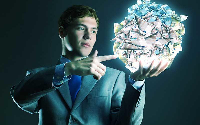 Venture Capital oder Business Angel – wer ist der richtige Investor?
