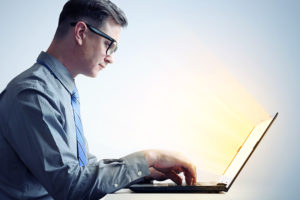 Das neue Credo der AXA: Give Data Back