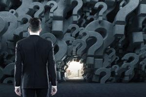 Das IDD-Umsetzungsgesetz: Vermittler – Gewinner oder Verlierer?