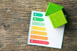 Immobilienmakler ist zum Energieausweis verpflichtet