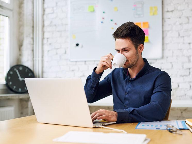 Optisure launcht IT-Haftpflicht für Freelancer