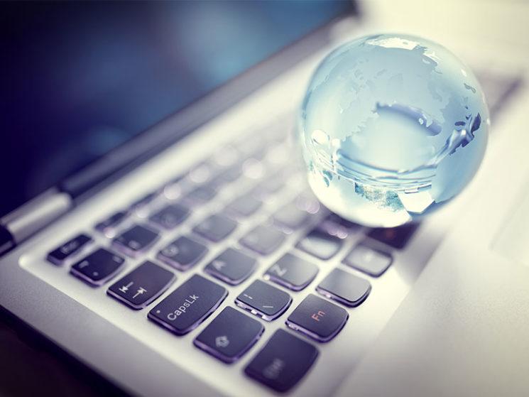 Online-Rentenkonto: Alles auf einen Blick