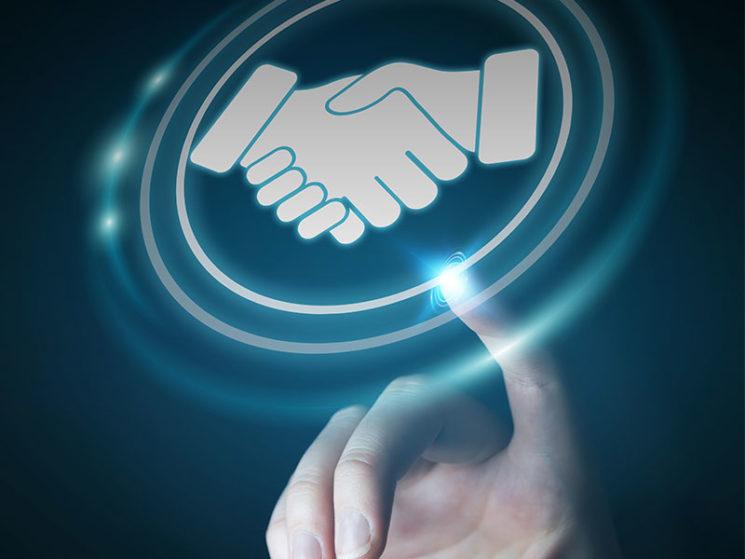 Gemeinsam für mehr Qualität in der Finanzberatung