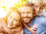 Hannoversche: verbesserte Leistungen in der Risikolebensversicherung