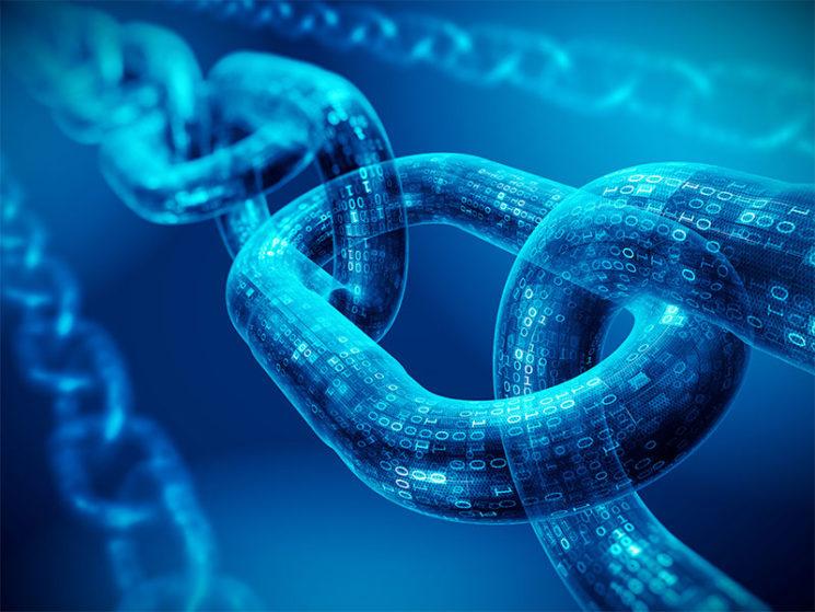 Blockchain: weit mehr als die Kryptowährung Bitcoin