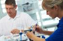 PKV kürzt Zahnlaborkosten auf GKV-Niveau