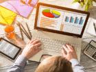 Erster Online-Marktplatz für professionelle Anlagestrategien