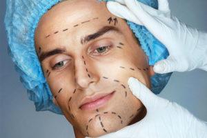 Folgekostenversicherung bei Schönheitsoperationen