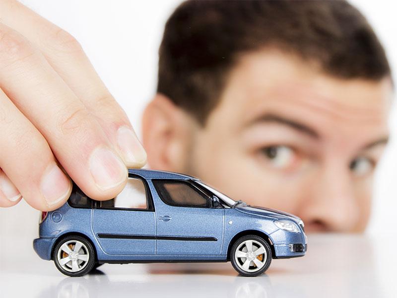 Basler: Bestands- und UpdateGarantie in der Kfz-Versicherung