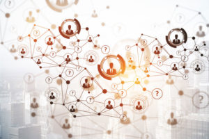 Verbesserte Interaktion: Salesforce-CRM-Lösung