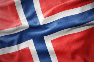 "Moderne Altersvorsorge mit dem ""Norwegen-Konzept"""