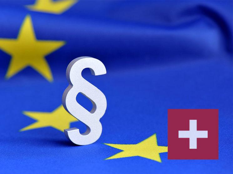 Neue Europäische private Krankenvollversicherung