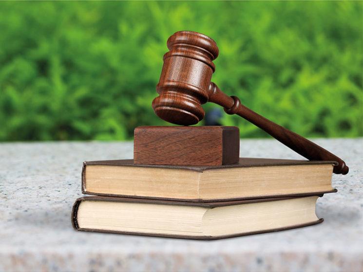 Recht einfach: rechtsdienstleistungsgesetzkonform