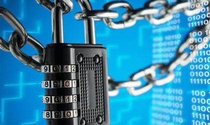Datenschutz im Vermittlerbüro: Neue Weiterbildung von Maklerkonzepte