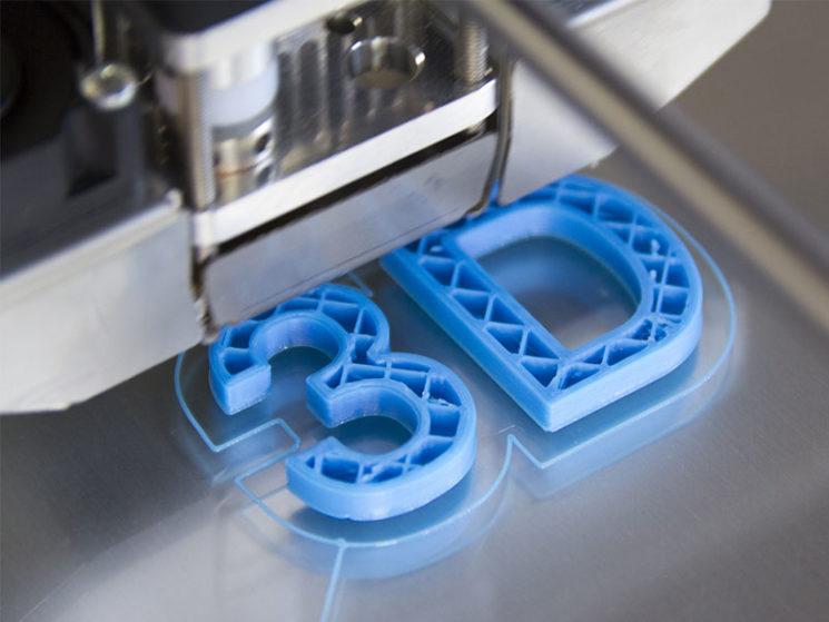 Basler nimmt 3D-Druck aufs Korn