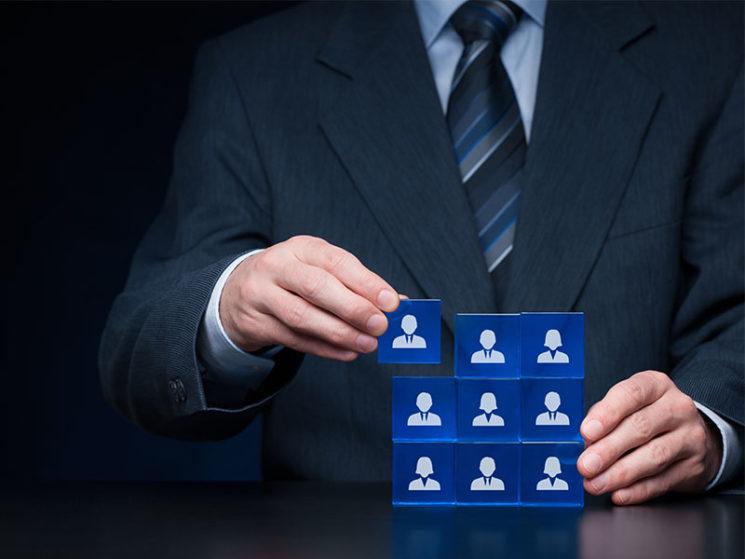 HDI/Talanx beschließen Führungswechsel