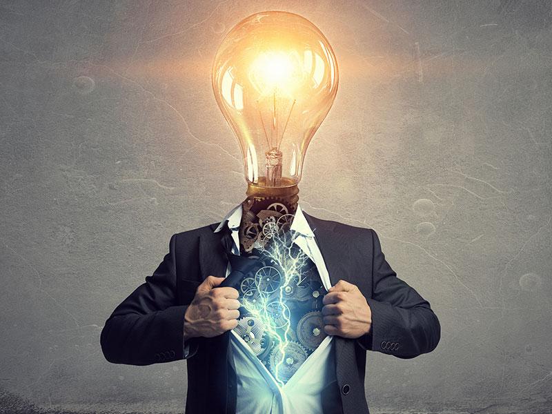 Vertriebsimpulse in allen Sparten: Innovativ, digital und servicestark