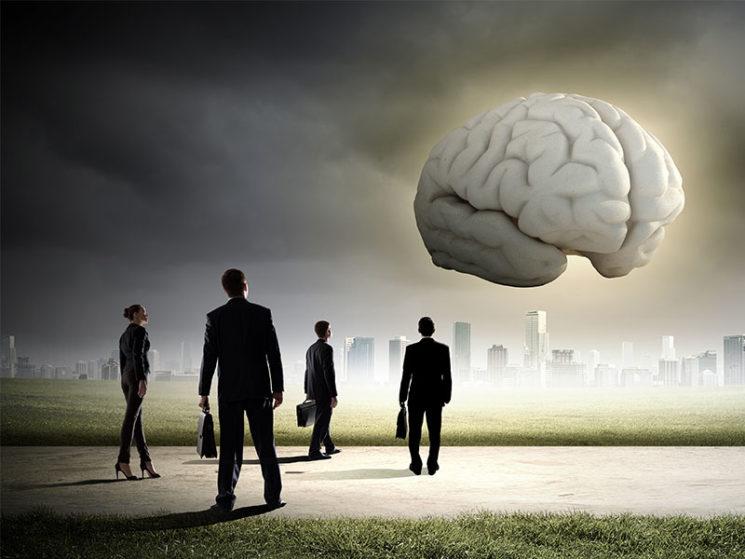 Potenzial von Künstlicher Intelligenz bestmöglich nutzen