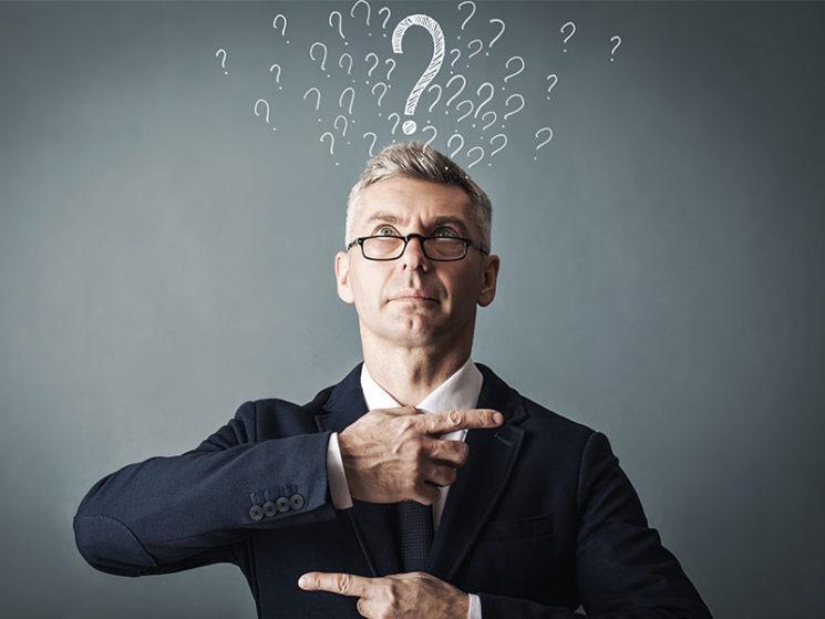 Die richtige Entscheidung: Handelsvertreter oder Arbeitnehmer?