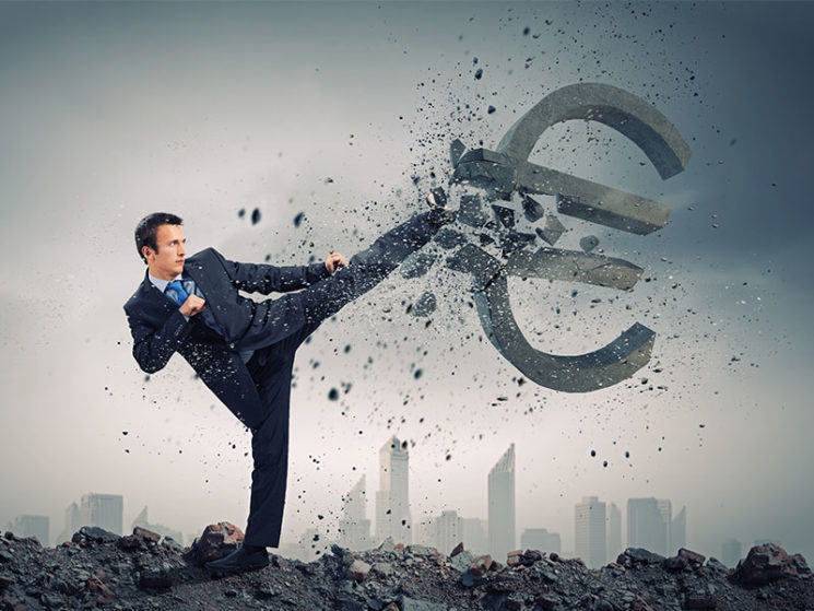 BGH verwirft Bearbeitungsentgelte bei Unternehmerdarlehen