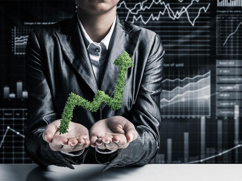Biometrie-Rating: Elf Gesellschaften mit Höchstwertung