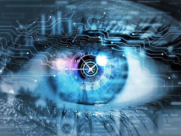 Digitale Transformation: Dem WIR in WIRTSCHAFT eine Chance geben