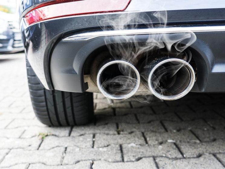 Dieselgate: Kein Anspruch gegen VW-Konzern